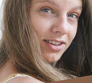 Victoria Hardy-Werbin