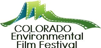 7th Annual Environmental Photography Exhibition