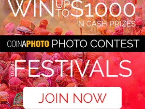 Festivals – Photo Contest