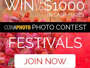 Festivals – Photo Contest