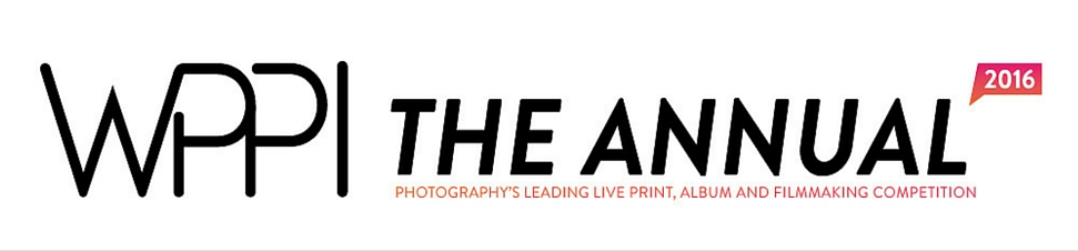 WPPI, the Annual