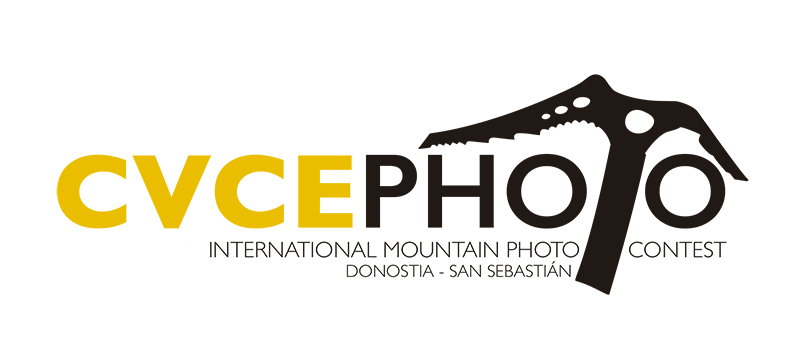 II International Mountain Photo Contest