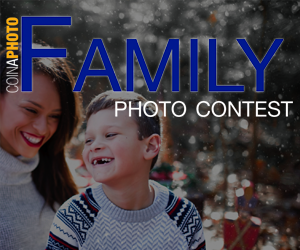 Family – Photo Contest