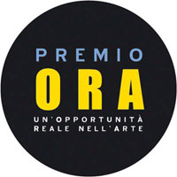 Premio O.R.A. – 20 solo shows in Italy