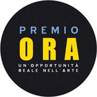 Premio O.R.A. – 20 solo shows in Italy
