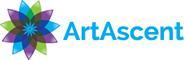 ArtAscent contest: Heat
