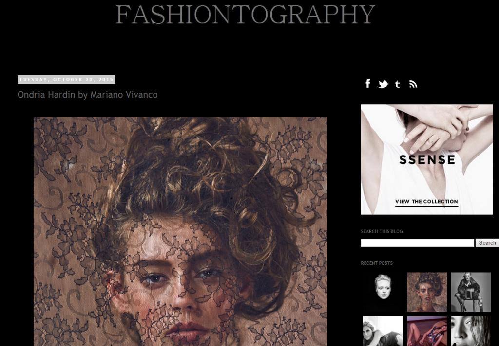 http://www.fashiontography.net/