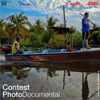 Photography Contest PhotoDocumental