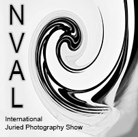 NVAL 2016 International Photography Show