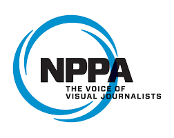 NPPA: Best Of Photojournalism 2016