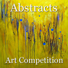 """Abstracts"" Online Art Competition"