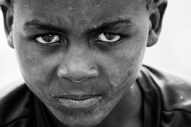 Websites on Documentary Photography