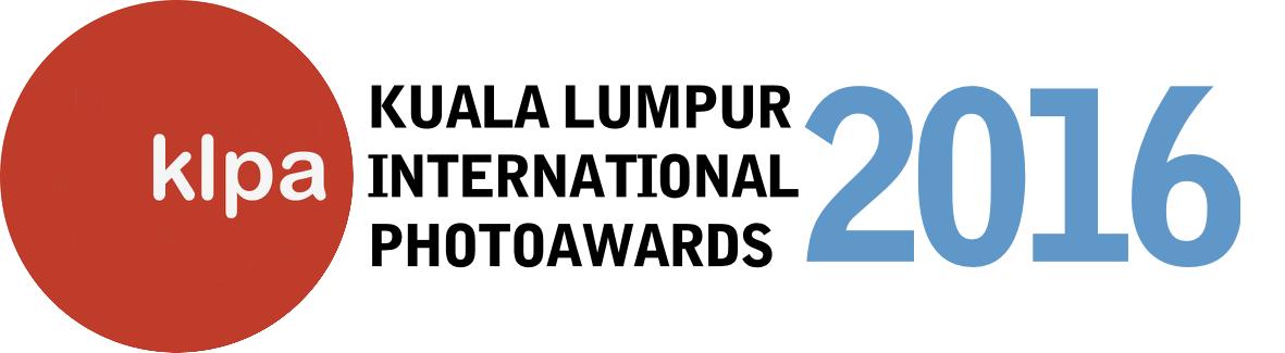 Kuala Lumpur International Photoawards 2016