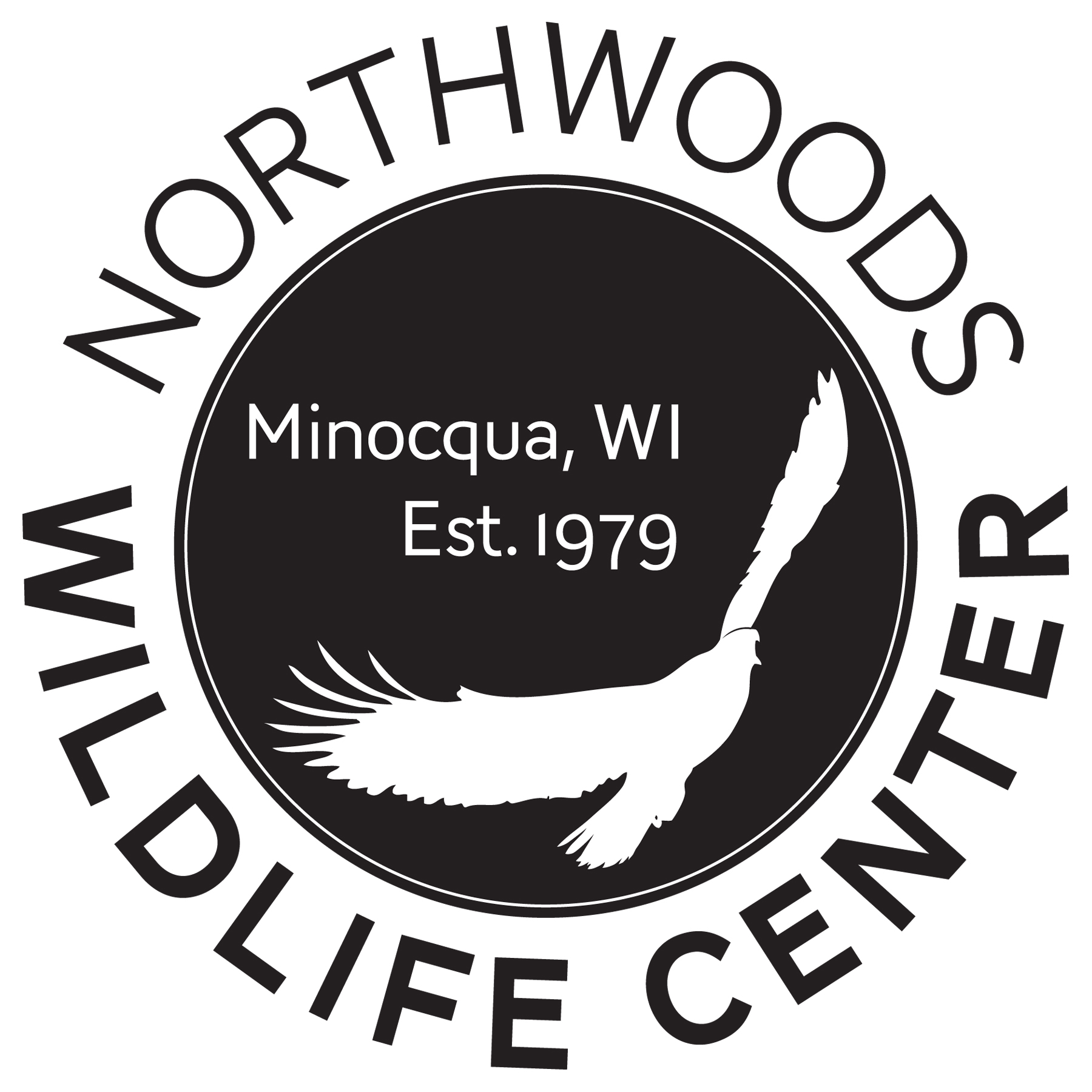 Northwoods Wildlife Center's Photo Contest