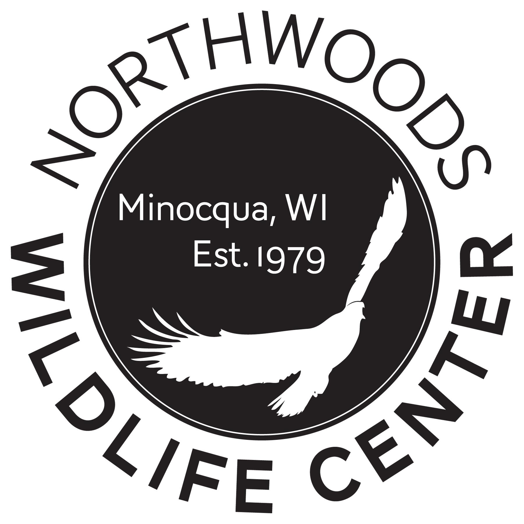 Northwoods Wildlife Center's Photo Contest
