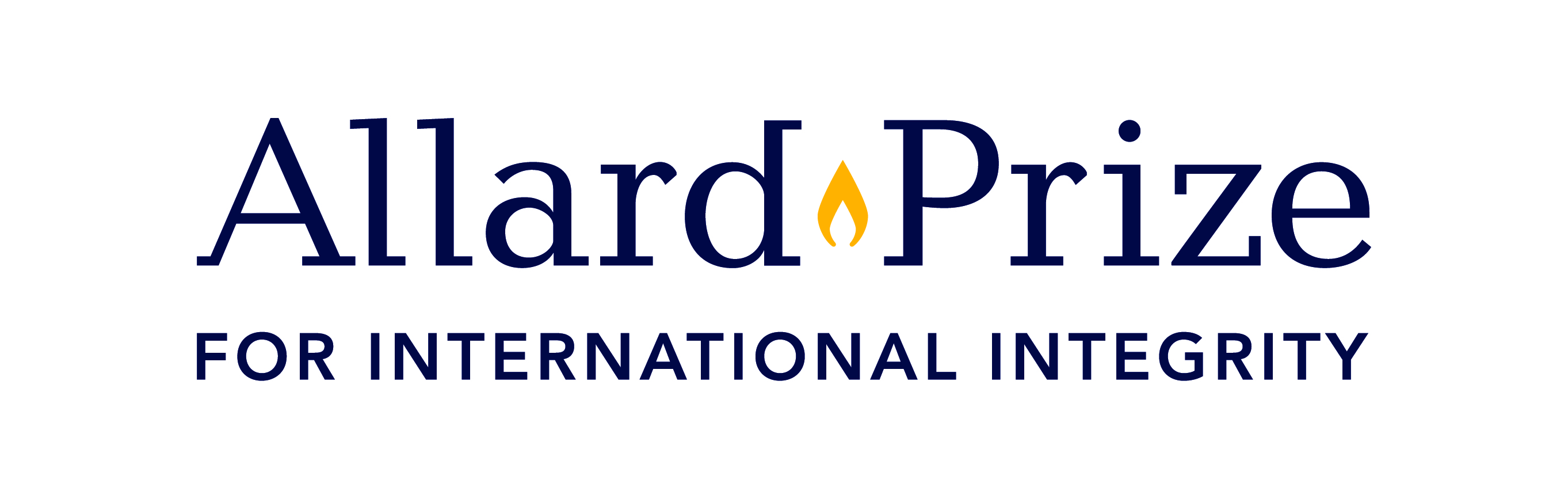 Allard Prize Photography Competition 2016
