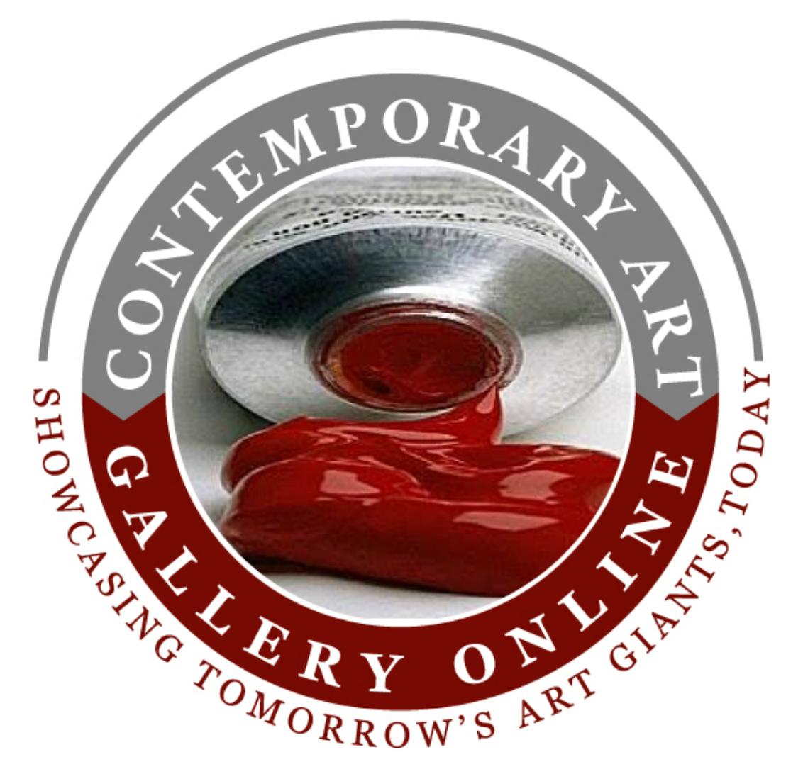 Online Art Competition ALL Landscapes
