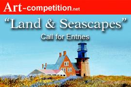 """Land & Seascapes"""