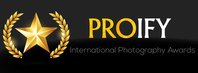 Proify International Photo Competition 2016