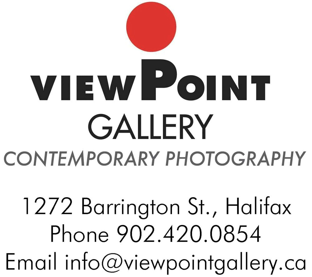 2016 ViewPoint Gallery International Photography Competition
