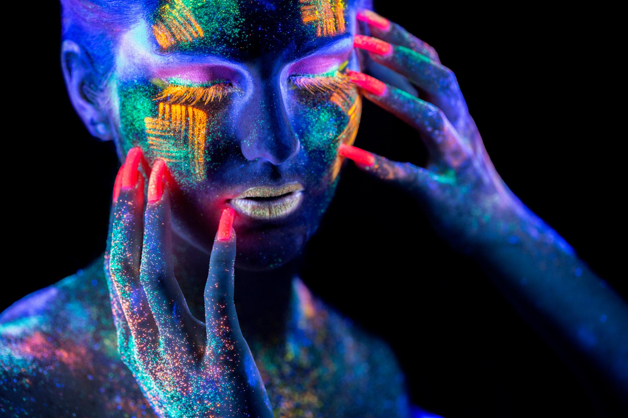 Vincent-Australis-Fashion-Photographer-Adamczyk-Ophelie-mua-Sandy-Mantovani