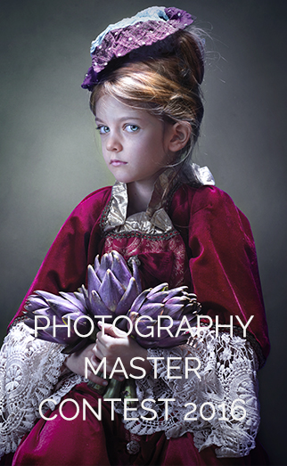 Photography Masters Contest 2016