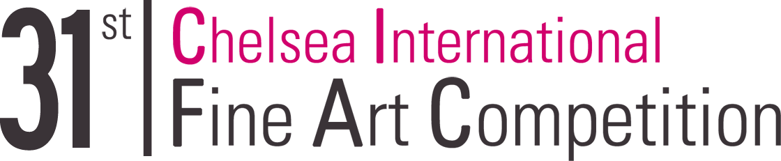 31st Chelsea International Fine Art Competition
