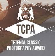 Tetenal Classics Photography Awards 2016