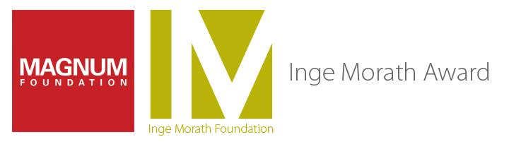 Inge Morath Award