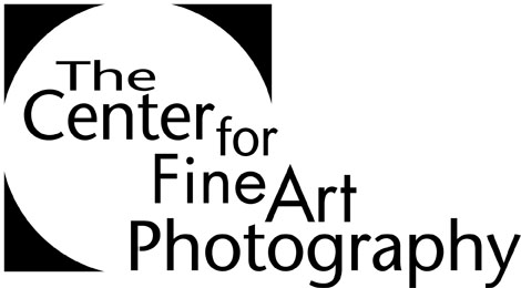 Center Forward | ANNUAL OPEN THEME PHOTOGRAPHIC CALL FOR ENTRIES