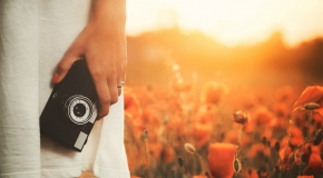 How to Become a Professional Photographer: Going from Amateur to Professional