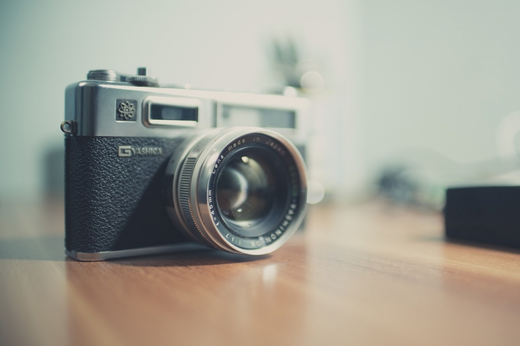 How to Become a Professional Photographer - Photo Contest Insider 8