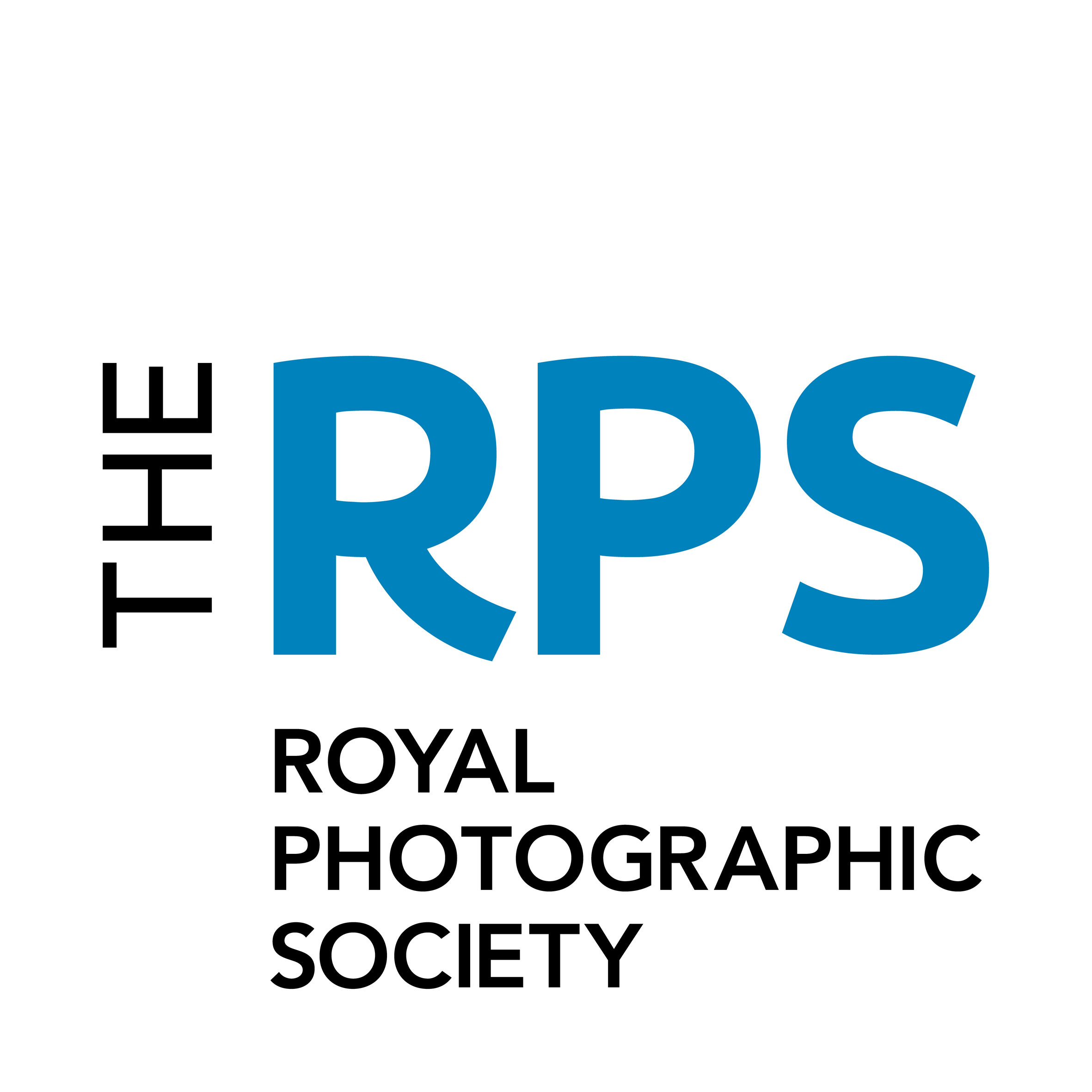 The Royal Photographic Society International Print Exhibition 159