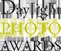 Daylight Photo Awards
