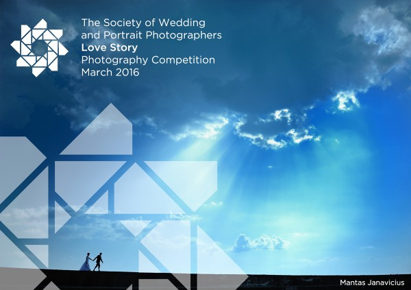 Love Story Photography Competition