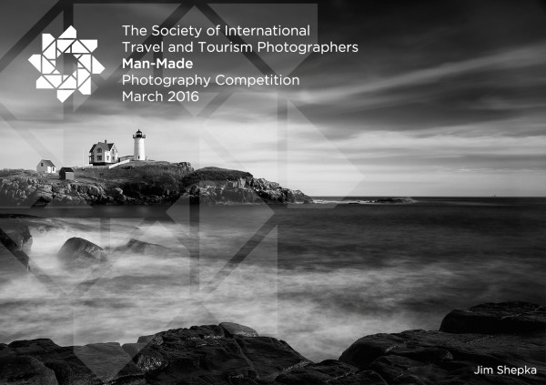 Man-Made Photography Competition