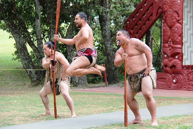 maori-113729_640