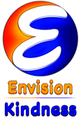 The 2016 Envision Kindness Student Photography & Film Contest