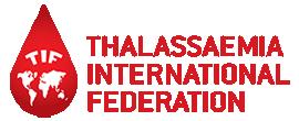 Thalassaemia International Federation Photography Contest 2016
