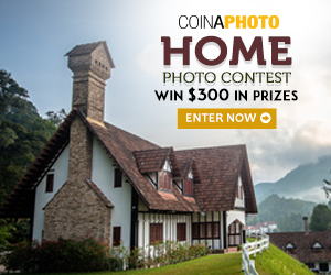 HOME – Photo Contest | Win $300 in Prizes