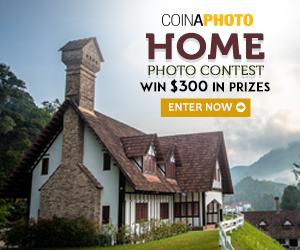 HOME – Photo Contest | Win $300 in Prizes