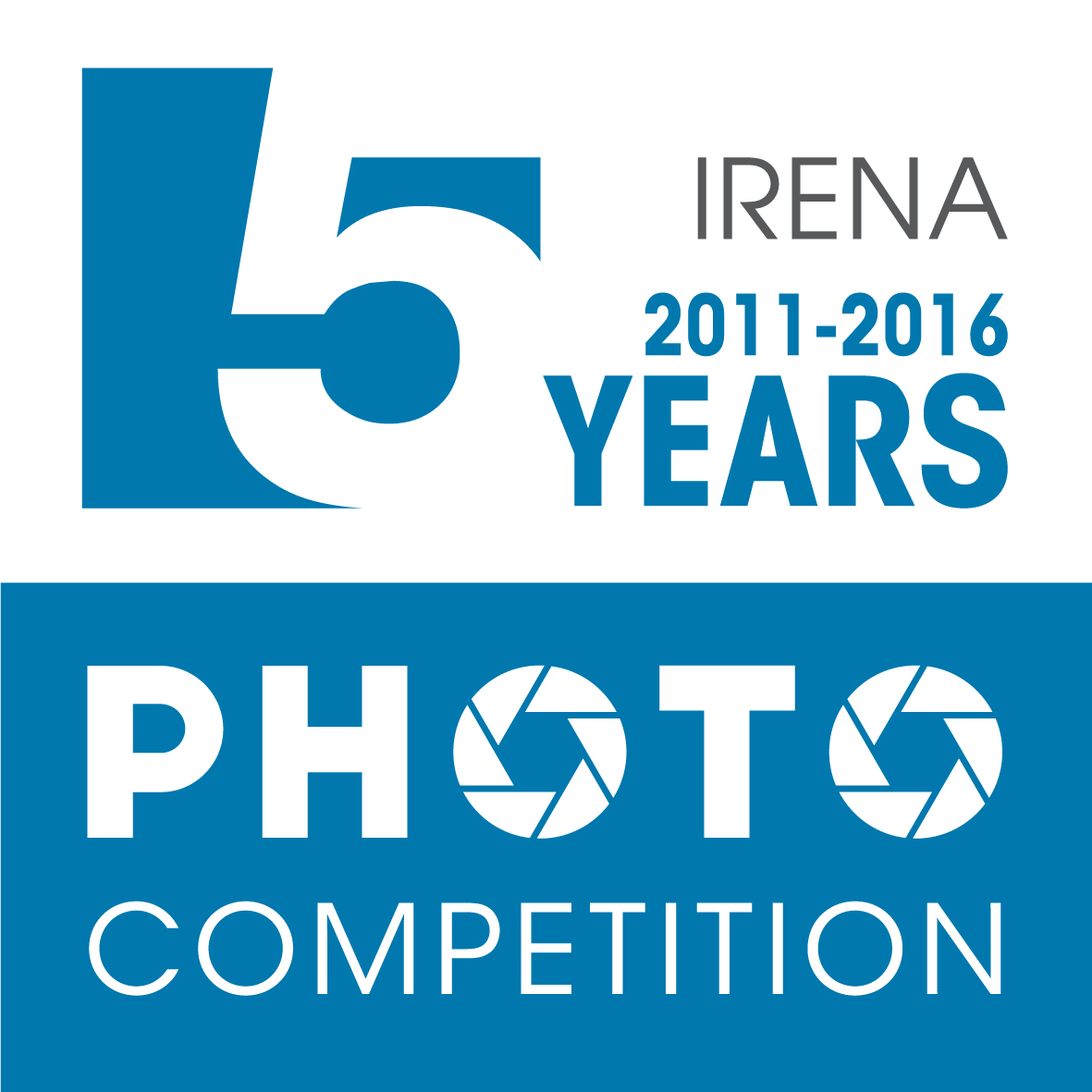 5 Years of Renewable Energy Solutions: International Photo Competition