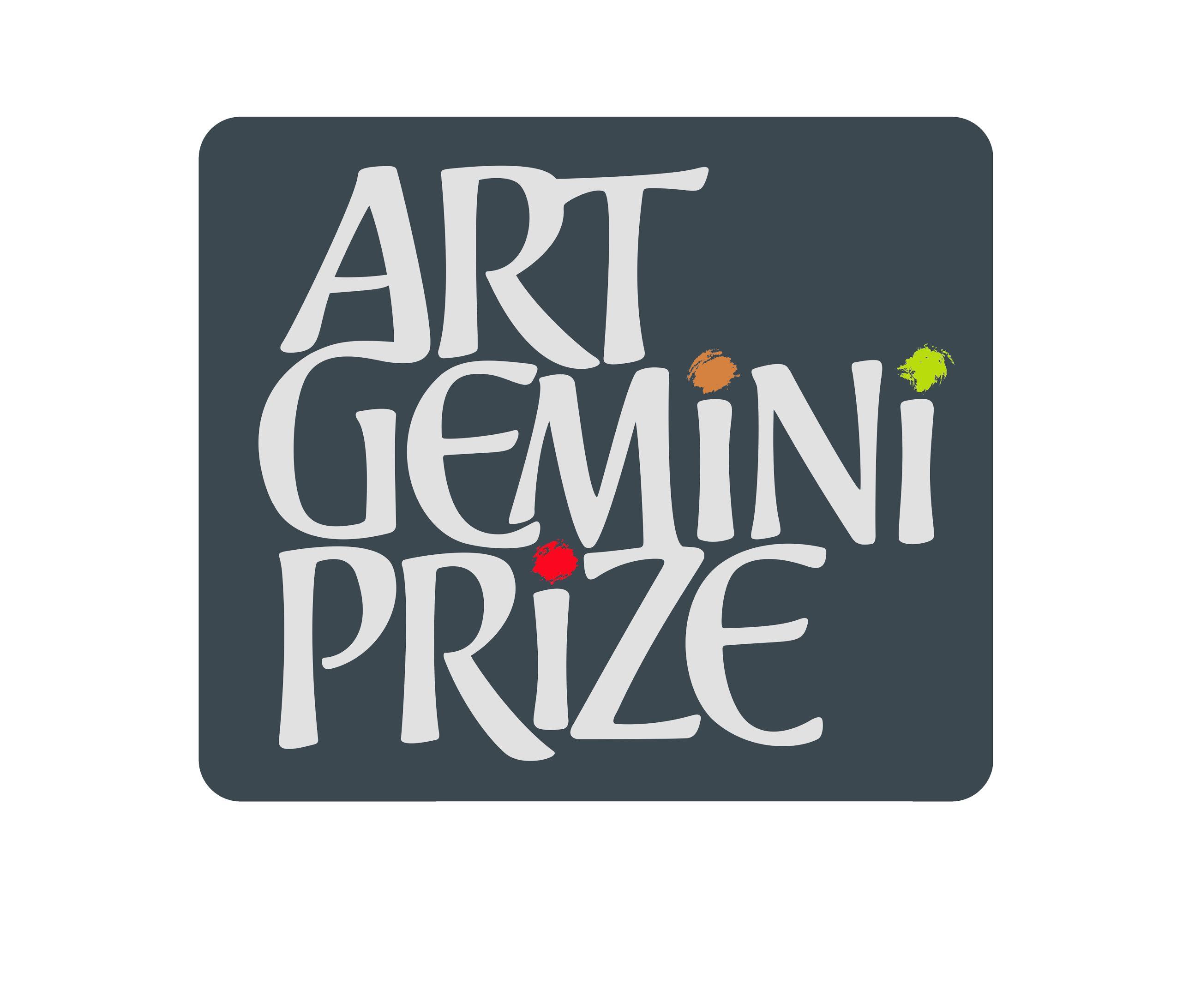 ArtGeminiPrize 2016