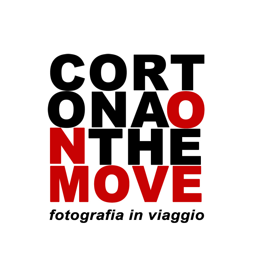 HAPPINESS ON THE MOVE PHOTO COMPETITION