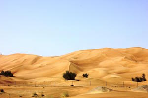Deserts and Oceans   Photo Contest