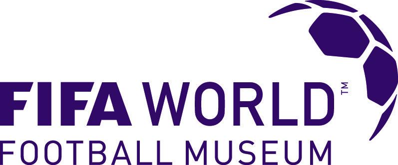 StreetFootballArt @ FIFA World Football Museum