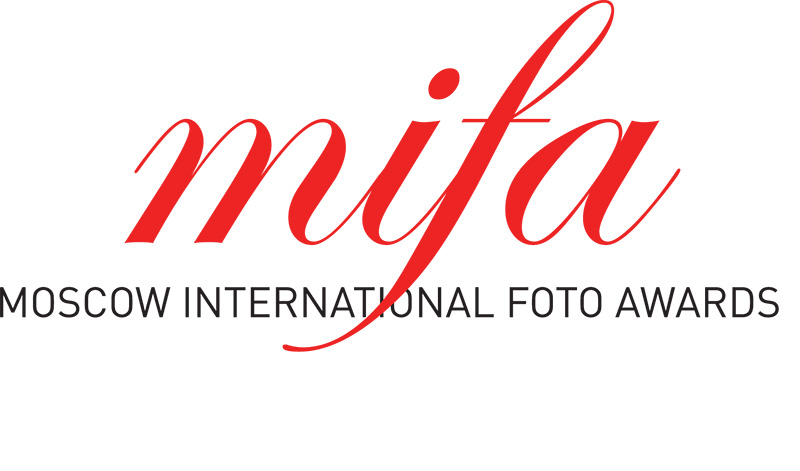 MIFA | Moscow International Foto Awards