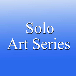 Solo Art Series