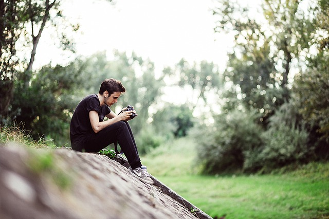 Website Builders for Photographers - Photo Contest Insider 2