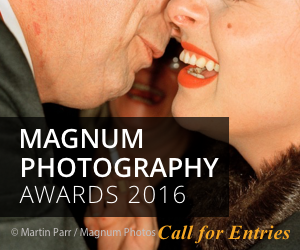 Lensculture Magnum Photo Competition